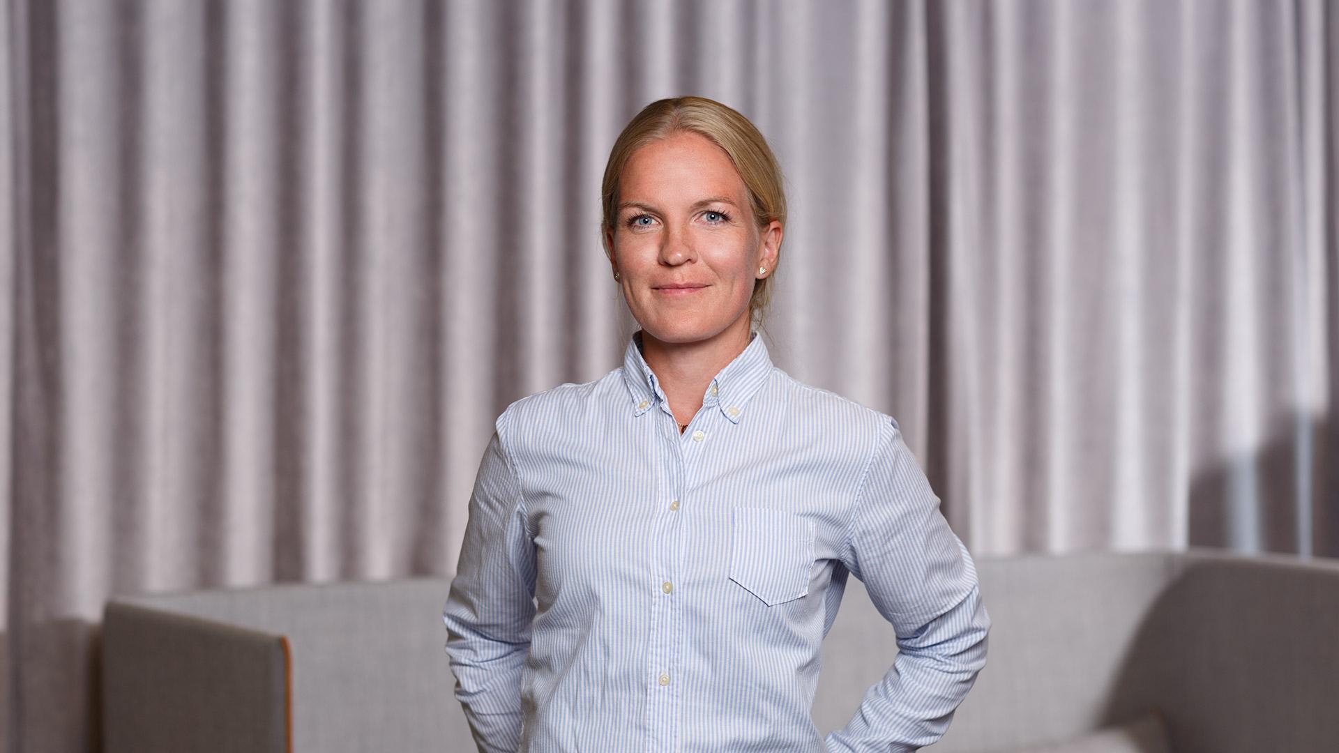 Karoline Neumann